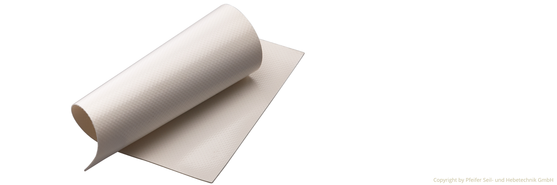 PVC Membrane for lightweight architecture vinyl coated polyester